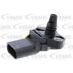 Czujnik VEMO V10-72-1039