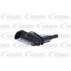 Czujnik prędkości obrotowej koła (ABS lub ESP) VEMO V10-72-1056