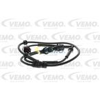 Czujnik prędkości obrotowej koła (ABS lub ESP) VEMO V10-72-1077