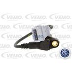 Czujnik VEMO V10-72-1214