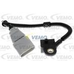 Czujnik VEMO V10-72-1244-1