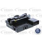 Czujnik kąta skrętu koła kierownicy VEMO V10-72-1264