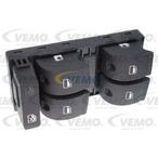 Przełącznik podnośnika szyby VEMO V10-73-0007