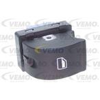 Przełącznik podnośnika szyby VEMO V10-73-0008