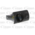 Przełącznik świateł głównych VEMO V10-73-0011