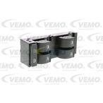 Przełącznik podnośnika szyby VEMO V10-73-0012
