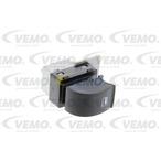 Przełącznik podnośnika szyby VEMO V10-73-0013