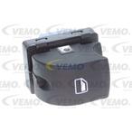Przełącznik podnośnika szyby VEMO V10-73-0015