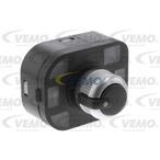 Włącznik, regulacja lusterka VEMO V10-73-0019