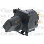 Przełącznik dmuchawy VEMO V10-73-0107