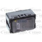 Przełącznik podnośnika szyby VEMO V10-73-0108