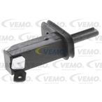Przełącznik światła drzwiowego VEMO V10-73-0110