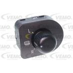 Włącznik, regulacja lusterka VEMO V10-73-0111