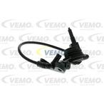 Przełącznik świateł cofania VEMO V10-73-0141