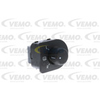 Włącznik, regulacja lusterka VEMO V10-73-0165