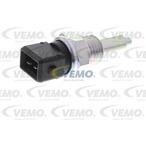 Przełącznik świateł cofania VEMO V10-73-0177