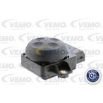 Element ustalający oparcie siedzenia VEMO V10-73-0192