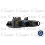 Element ustalający dostosowanie siedzenia VEMO V10-73-0193