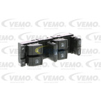 Przełącznik VEMO V10-73-0206