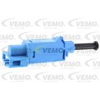Przełącznik VEMO V10-73-0224