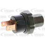 Przełącznik ciśnieniowy klimatyzacji VEMO V10-73-0234
