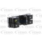 Przełącznik podnośnika szyby VEMO V10-73-0246