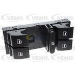 Przełącznik podnośnika szyby VEMO V10-73-0249