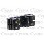 Przełącznik podnośnika szyby VEMO V10-73-0252