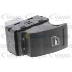 Przełącznik podnośnika szyby VEMO V10-73-0256