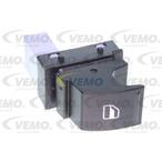 Przełącznik podnośnika szyby VEMO V10-73-0257