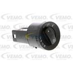 Przełącznik świateł głównych VEMO V10-73-0264