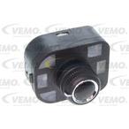 Włącznik, regulacja lusterka VEMO V10-73-0276