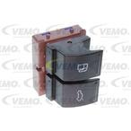 Przełącznik VEMO V10-73-0277