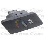 Przełącznik systemu zamykania drzwi VEMO V10-73-0285