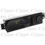 Przełącznik podnośnika szyby VEMO V10-73-0307