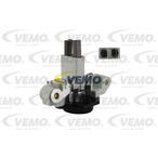 Regulator napięcia VEMO V10-77-0016