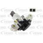 Regulator napięcia VEMO V10-77-0017