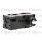 Siłownik regulacji położenia reflektorów VEMO V10-77-0018-1