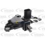 Regulator napięcia VEMO V10-77-0019