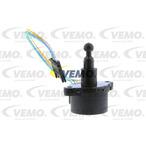 Siłownik regulacji położenia reflektorów VEMO V10-77-0021