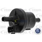 Zawór VEMO V10-77-0030