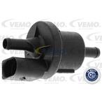 Zawór VEMO V10-77-0031