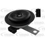 Sygnał dźwiękowy - klakson VEMO V10-77-0911