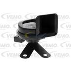 Klakson VEMO V10-77-0925