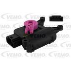 Silnik krokowy klimatyzacji i nawiewu VEMO V10-77-1004