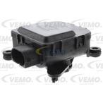 Silnik krokowy klimatyzacji i nawiewu VEMO V10-77-1021
