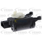 Silnik krokowy klimatyzacji i nawiewu VEMO V10-77-1028