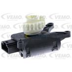 Silnik krokowy klimatyzacji i nawiewu VEMO V10-77-1029
