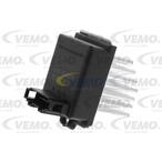 Regulator, wentylator nawiewu do wnętrza pojazdu VEMO V10-79-0006
