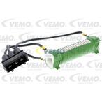 Opornik VEMO V10-79-0011